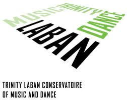 Laban logo